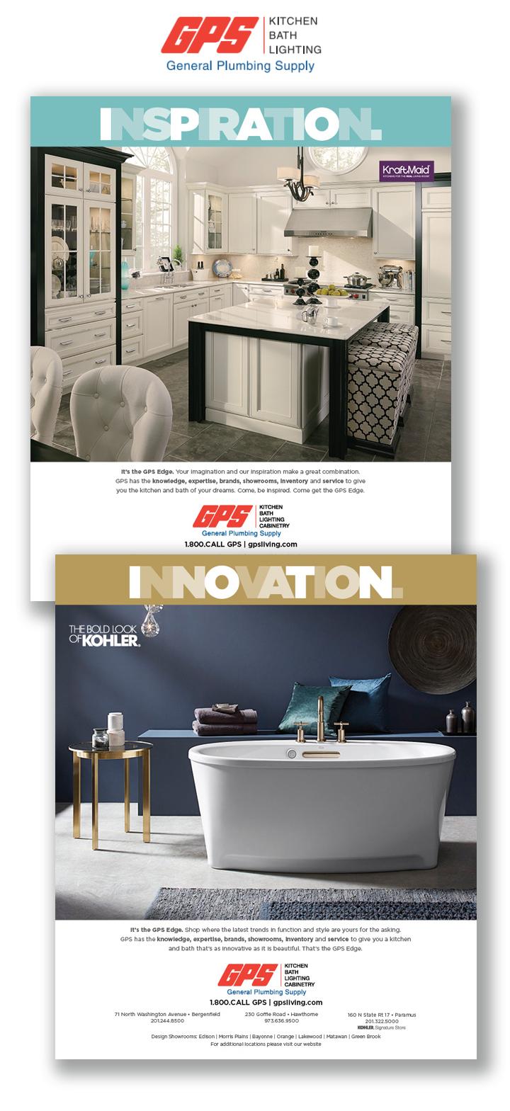 Business to Consumer Marketing Firm NJ -SCG Advertising & PR